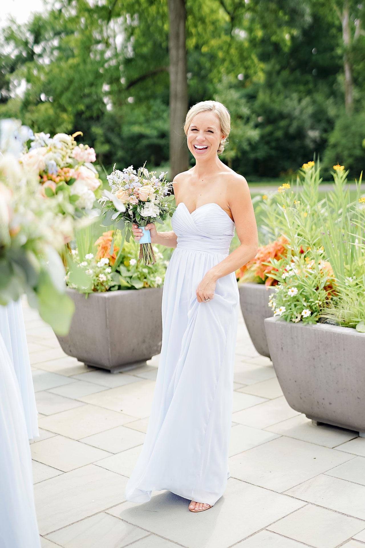 Sarah Evan Conrad Indianapolis Wedding 165