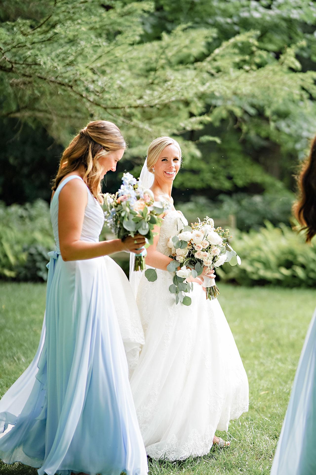 Sarah Evan Conrad Indianapolis Wedding 167