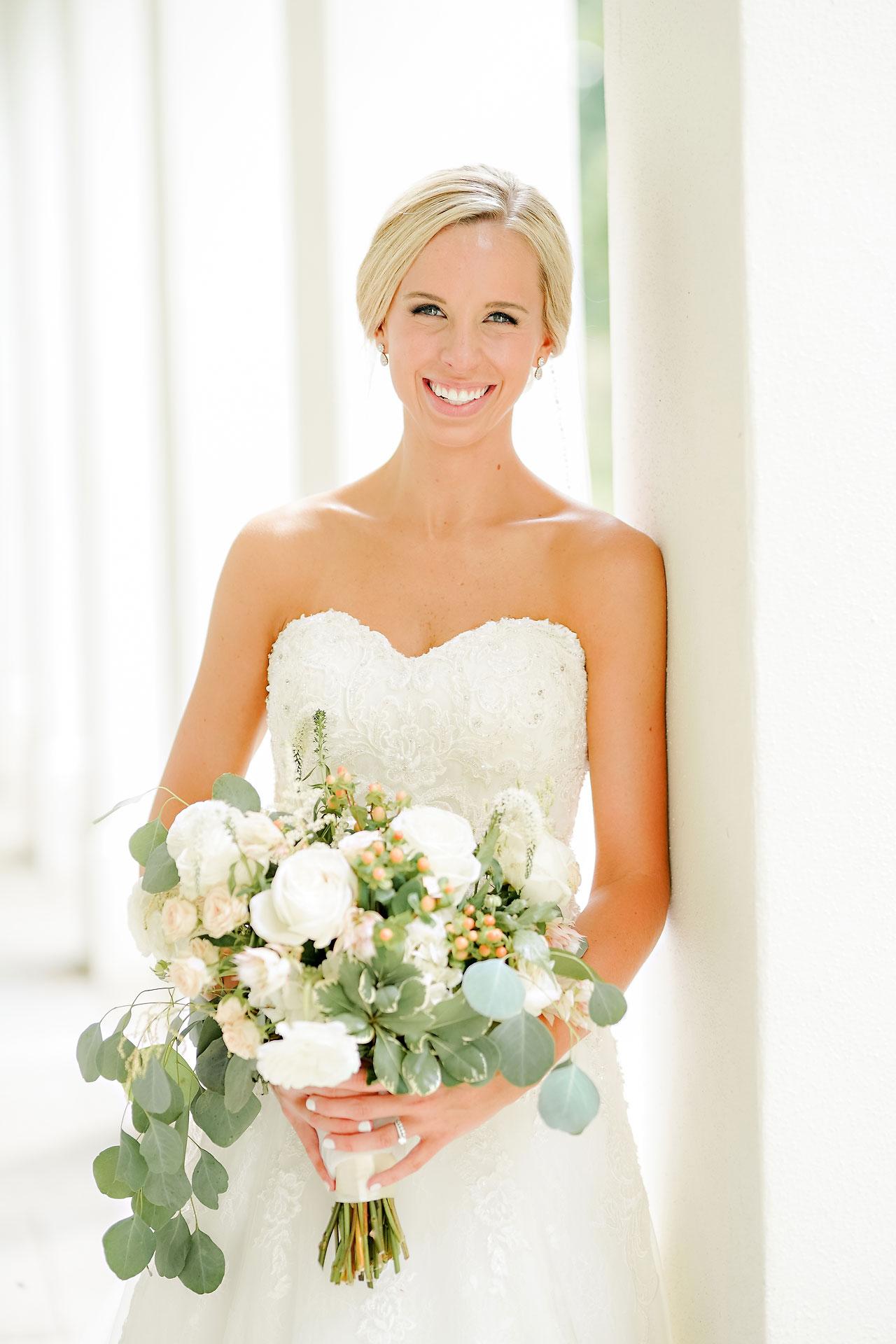 Sarah Evan Conrad Indianapolis Wedding 168