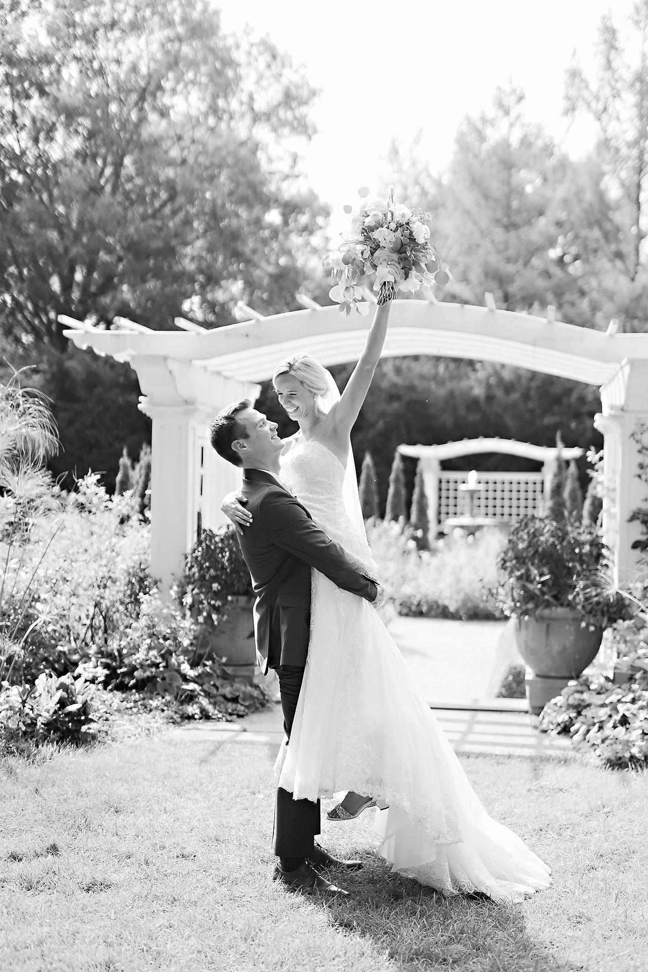 Sarah Evan Conrad Indianapolis Wedding 169
