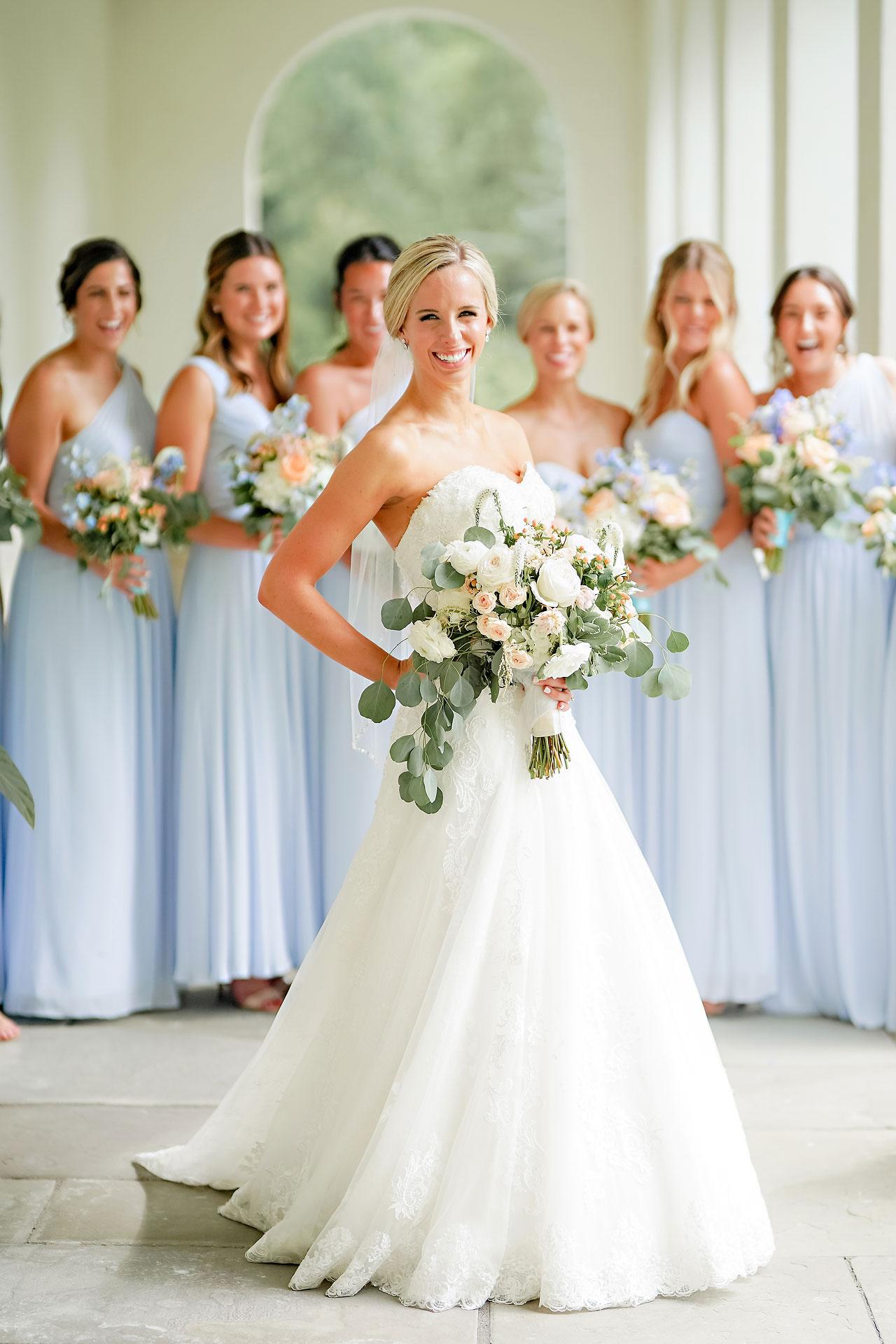 Sarah Evan Conrad Indianapolis Wedding 170