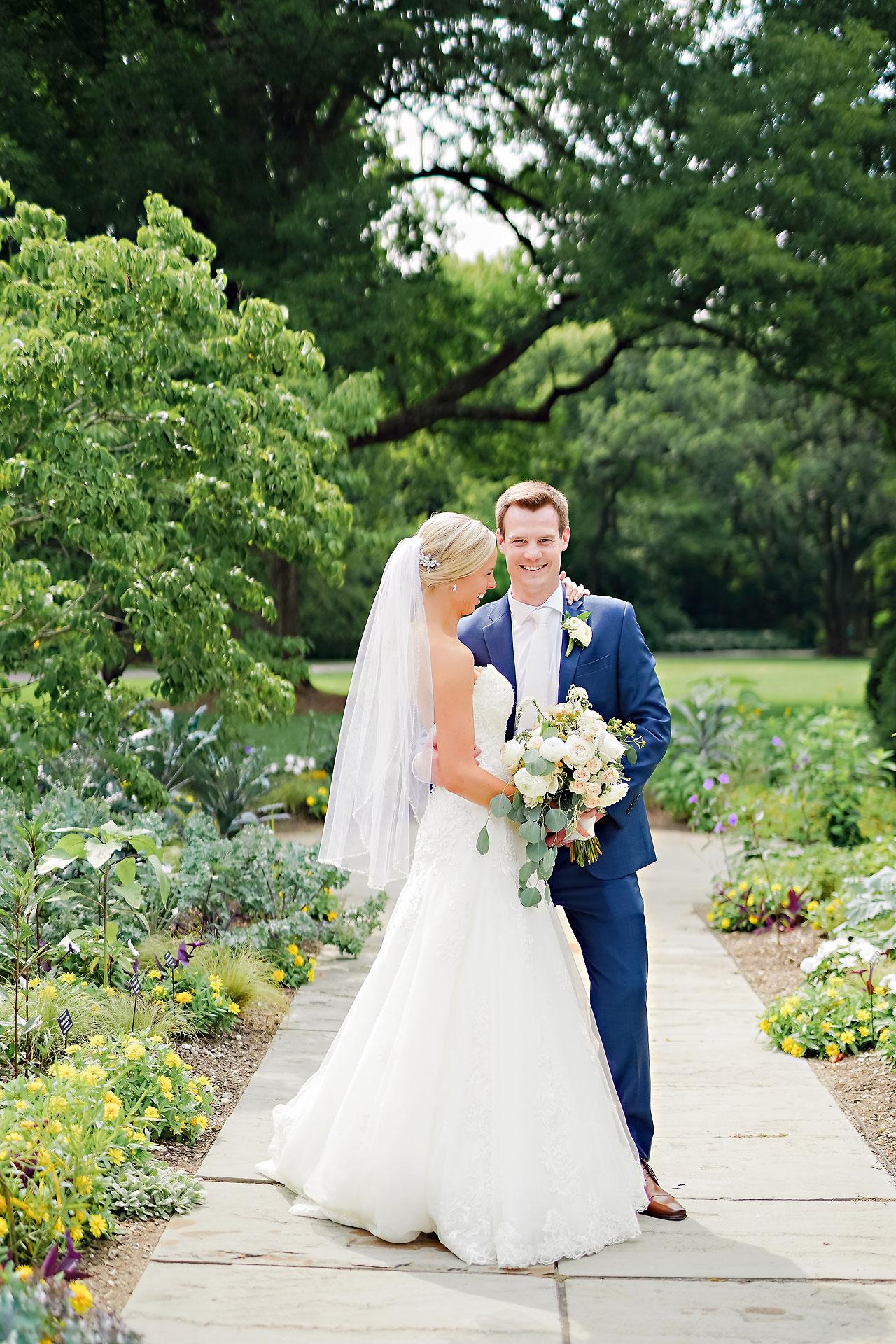 Sarah Evan Conrad Indianapolis Wedding 171