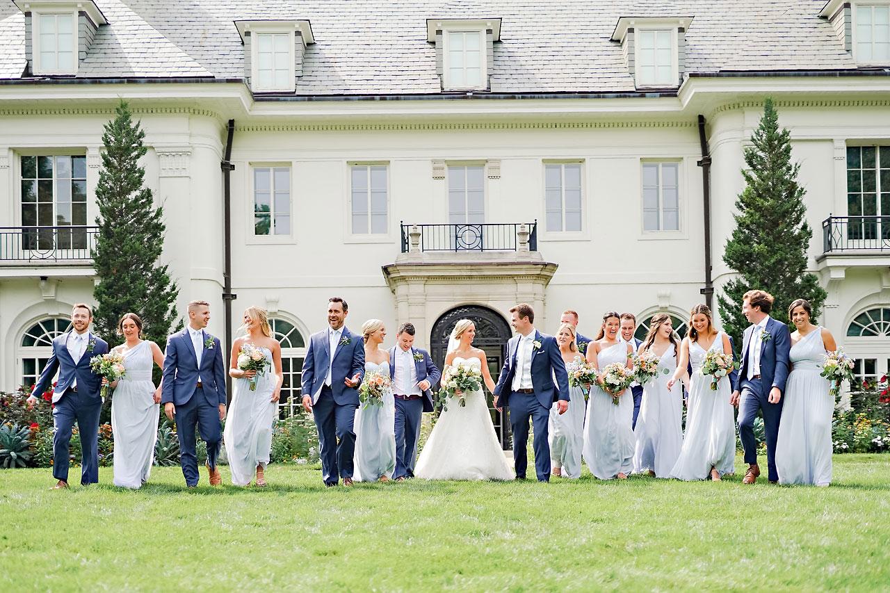 Sarah Evan Conrad Indianapolis Wedding 173