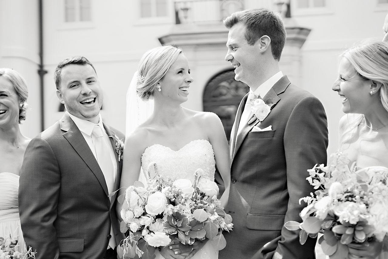 Sarah Evan Conrad Indianapolis Wedding 175