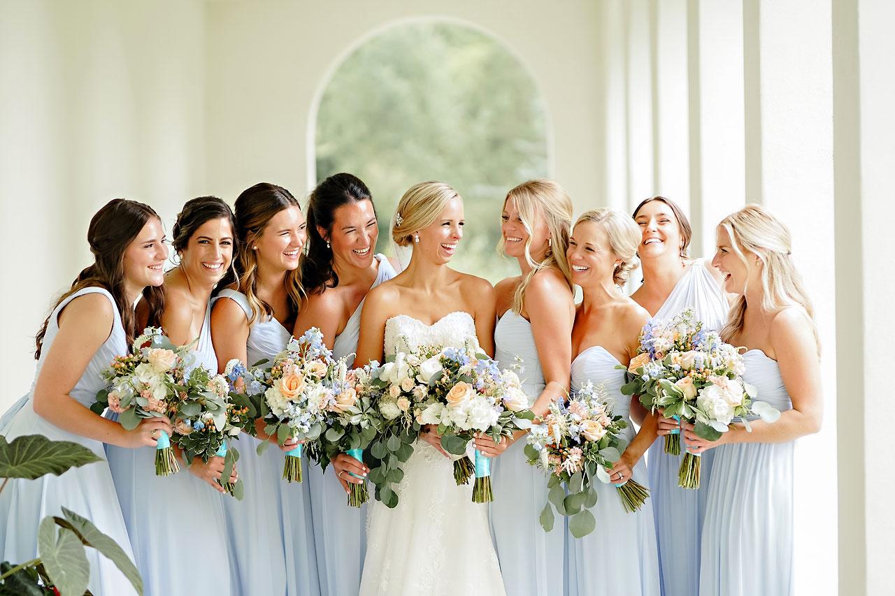 Sarah Evan Conrad Indianapolis Wedding 177