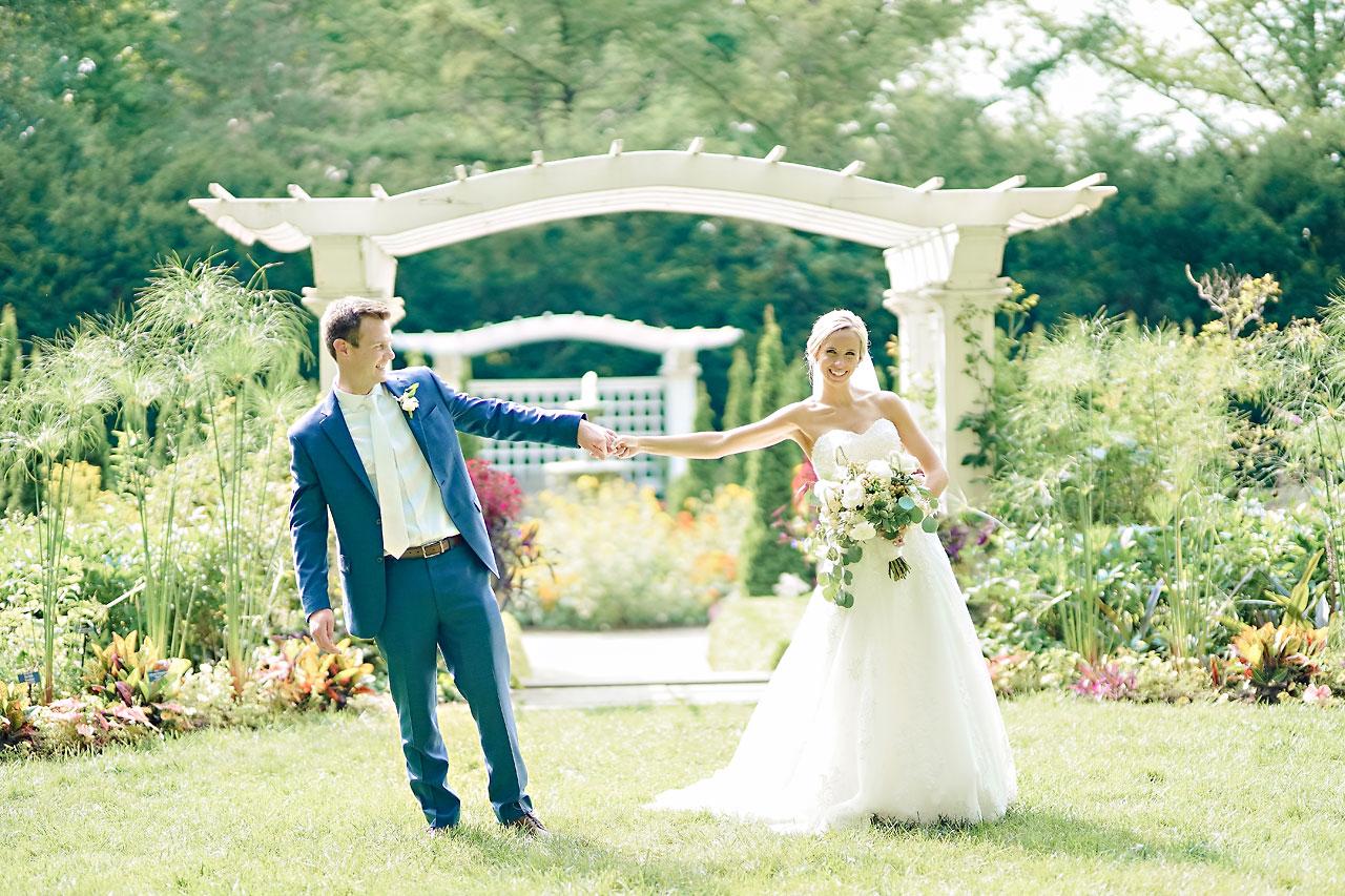 Sarah Evan Conrad Indianapolis Wedding 178