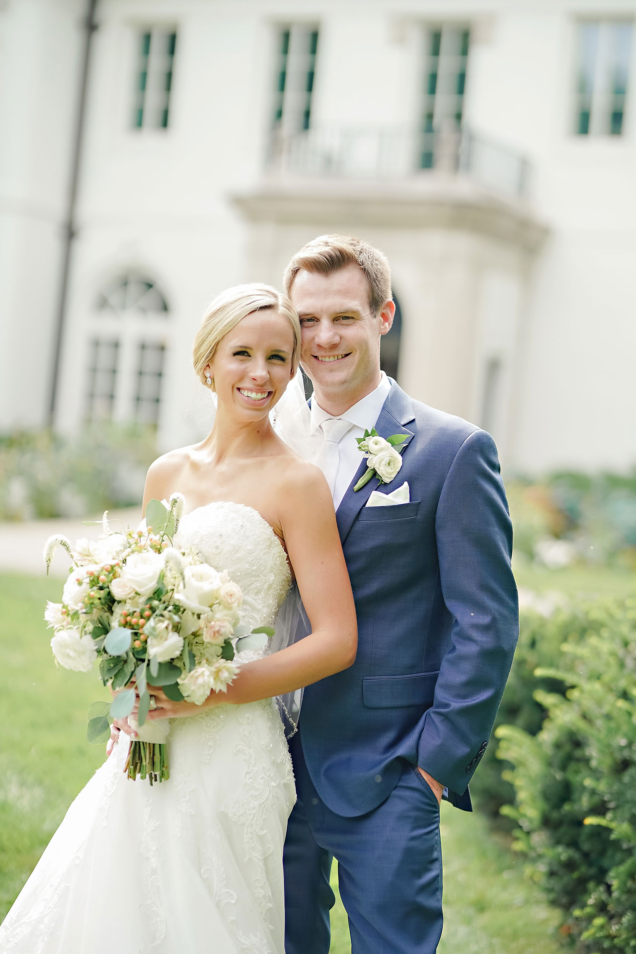 Sarah Evan Conrad Indianapolis Wedding 179