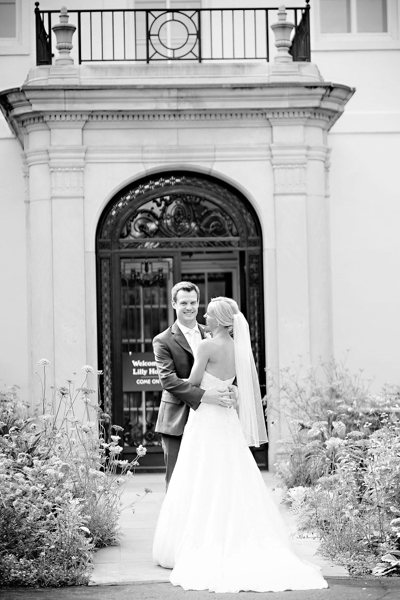 Sarah Evan Conrad Indianapolis Wedding 180