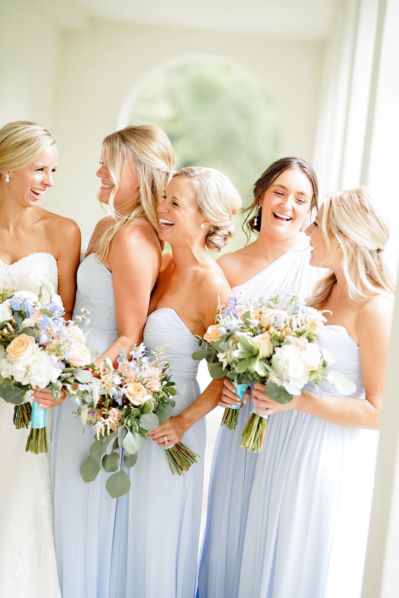 Sarah Evan Conrad Indianapolis Wedding 181