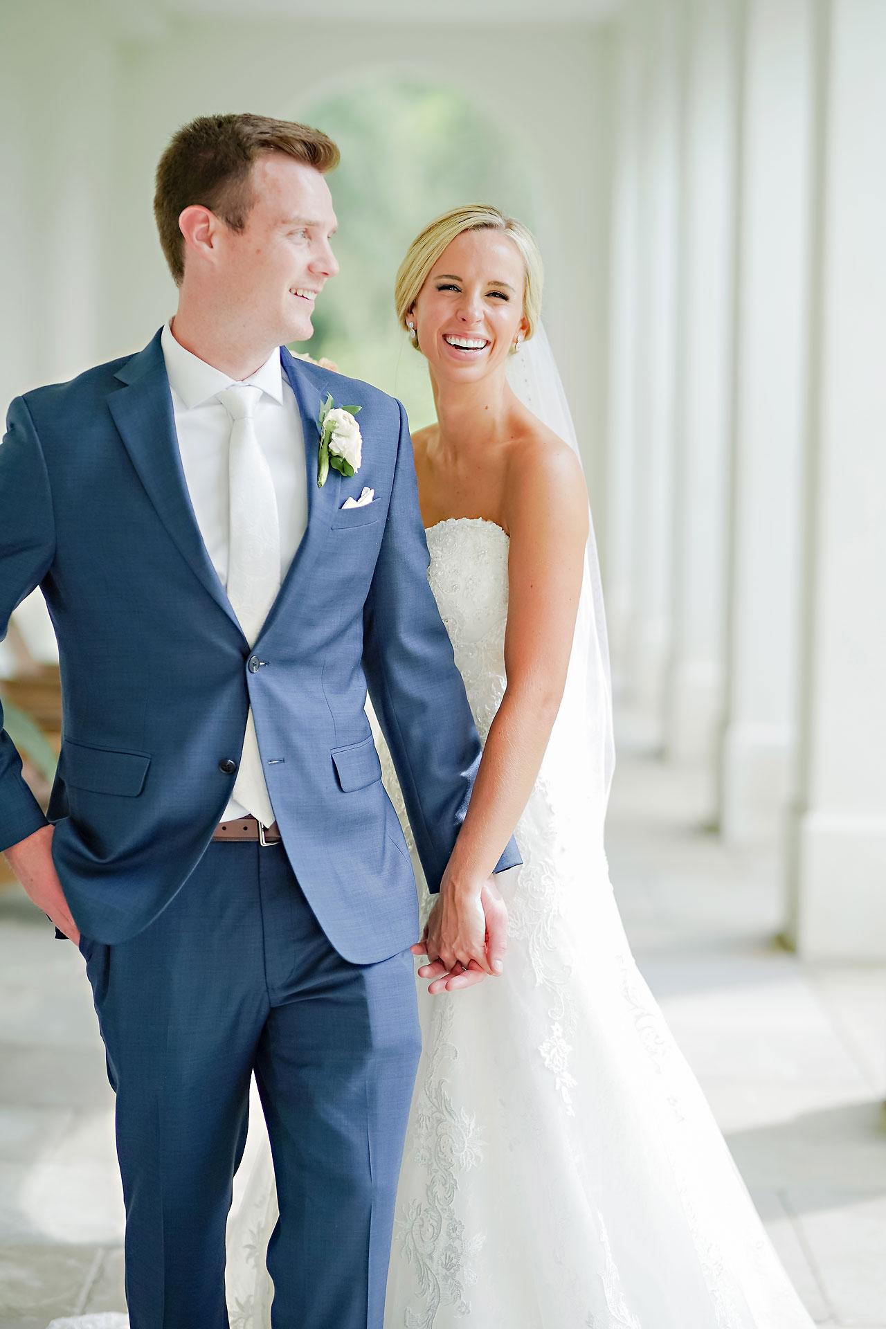 Sarah Evan Conrad Indianapolis Wedding 182