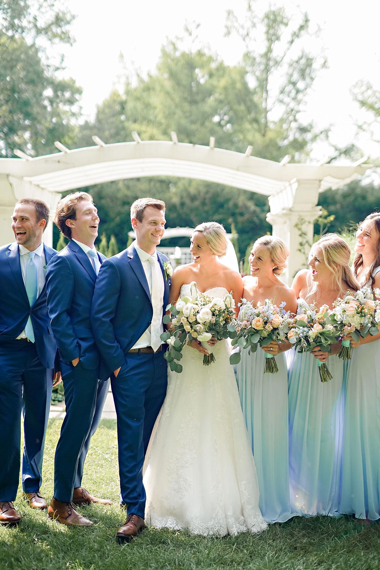 Sarah Evan Conrad Indianapolis Wedding 183