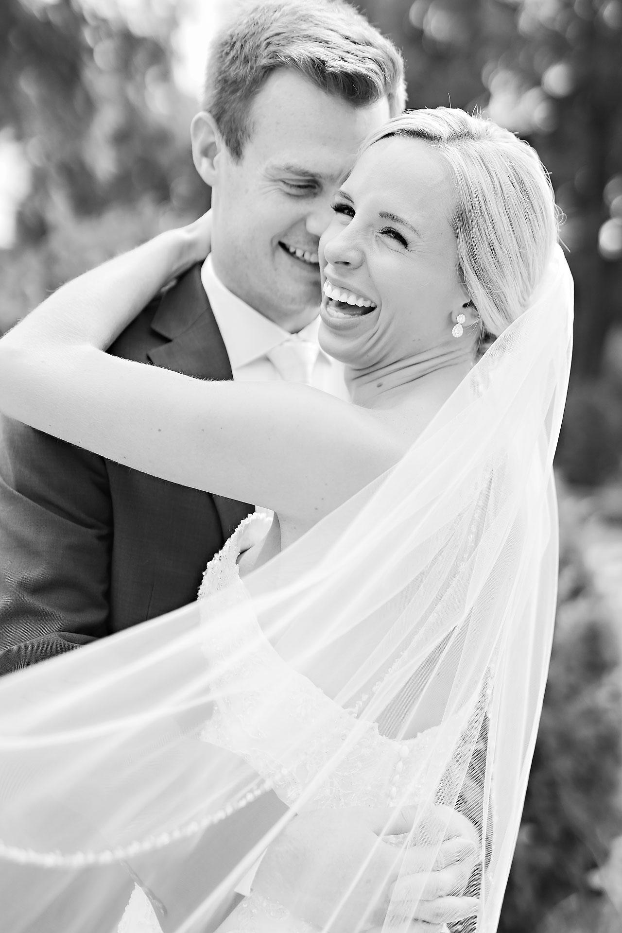 Sarah Evan Conrad Indianapolis Wedding 184