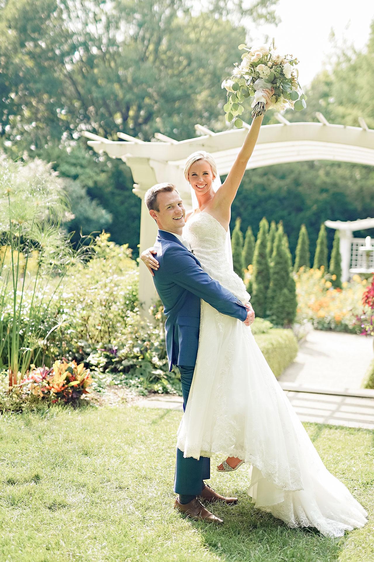 Sarah Evan Conrad Indianapolis Wedding 185