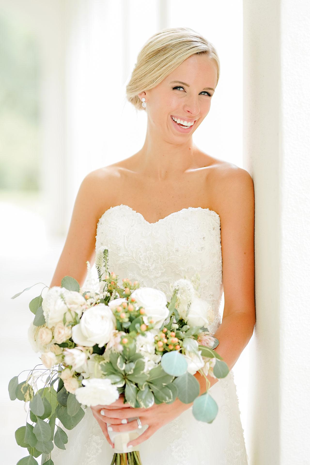 Sarah Evan Conrad Indianapolis Wedding 186