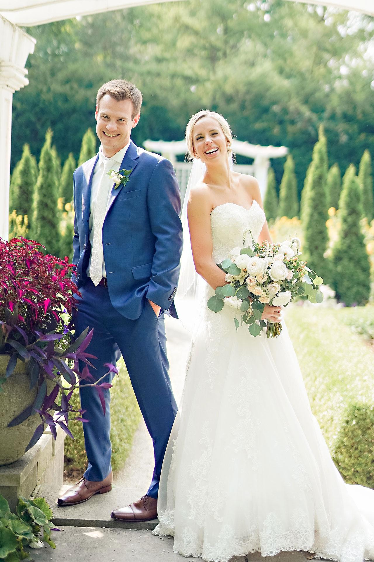 Sarah Evan Conrad Indianapolis Wedding 187
