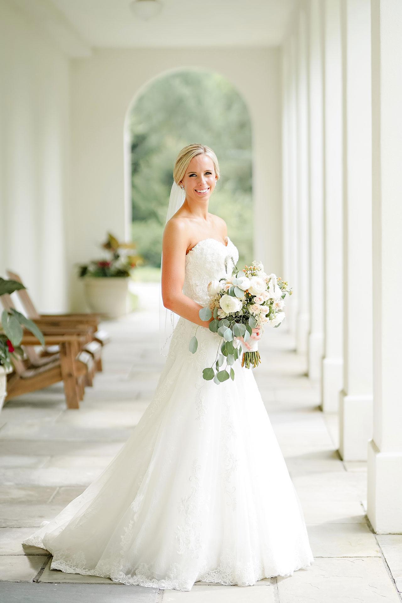 Sarah Evan Conrad Indianapolis Wedding 188