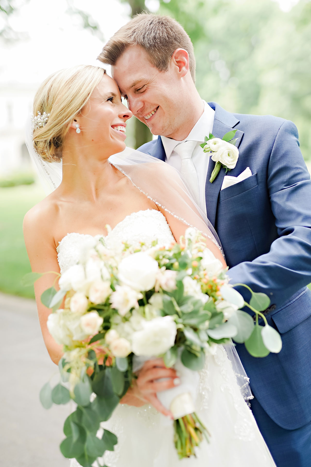 Sarah Evan Conrad Indianapolis Wedding 189