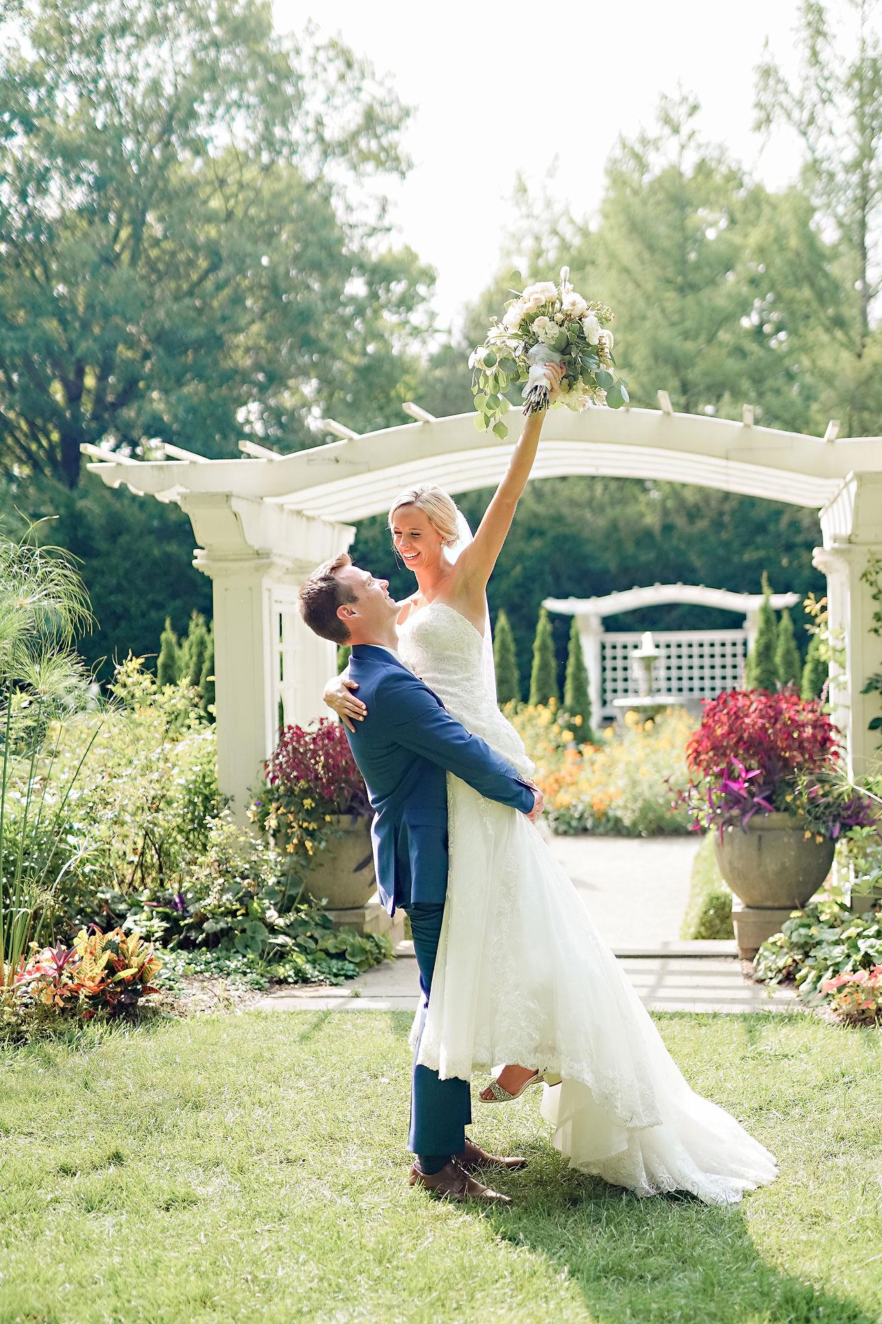 Sarah Evan Conrad Indianapolis Wedding 190