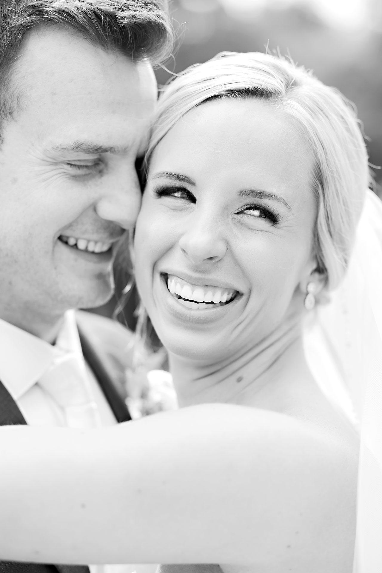 Sarah Evan Conrad Indianapolis Wedding 192
