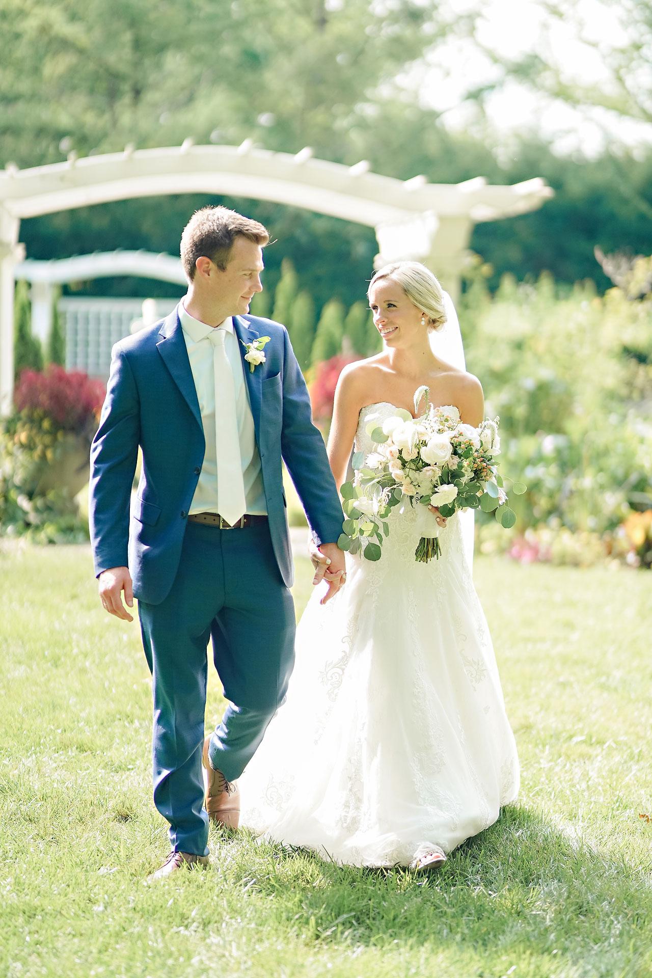 Sarah Evan Conrad Indianapolis Wedding 193