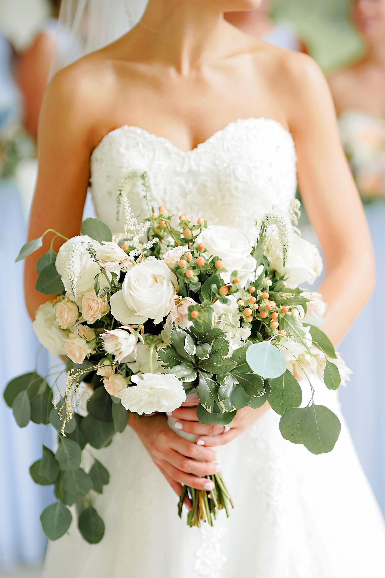 Sarah Evan Conrad Indianapolis Wedding 194
