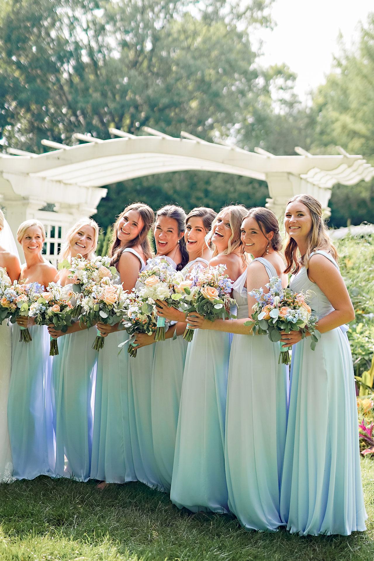 Sarah Evan Conrad Indianapolis Wedding 195
