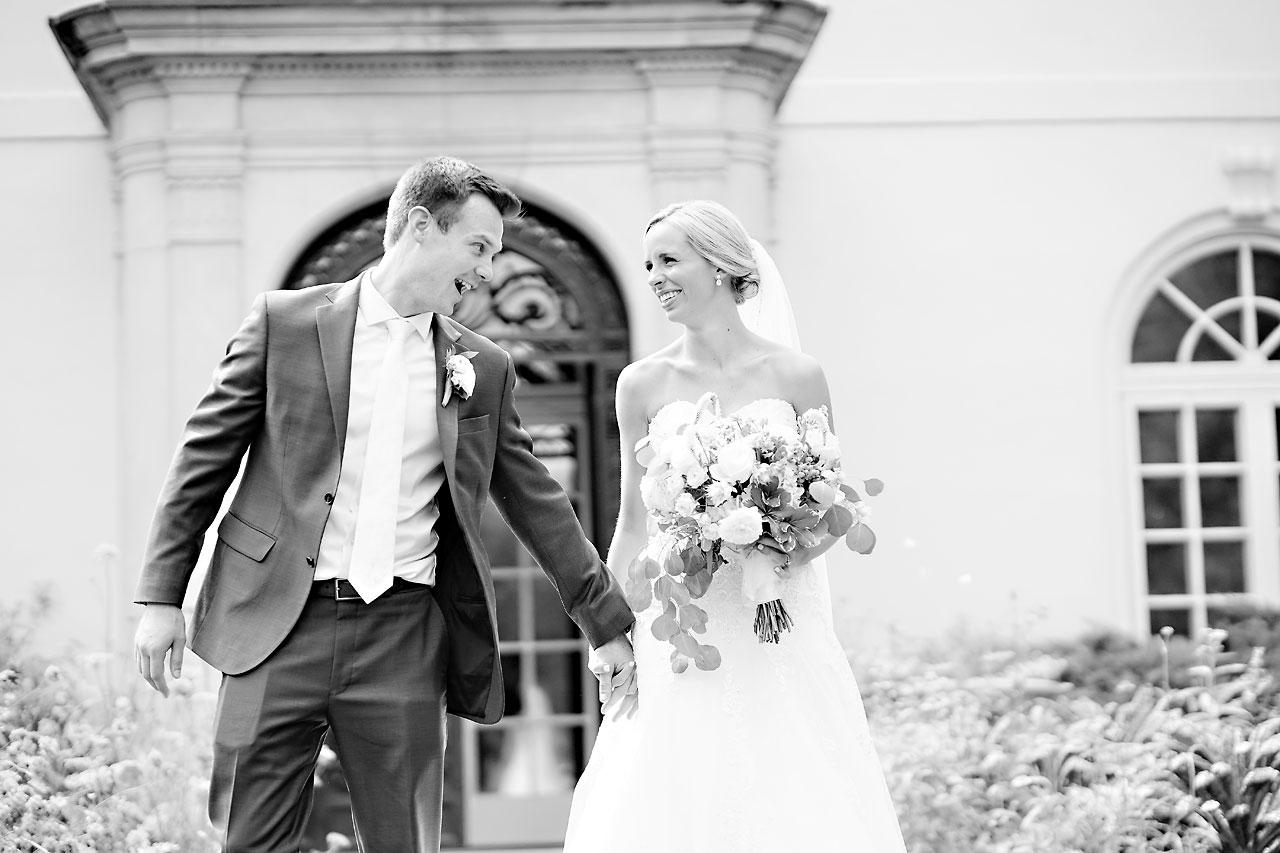 Sarah Evan Conrad Indianapolis Wedding 197
