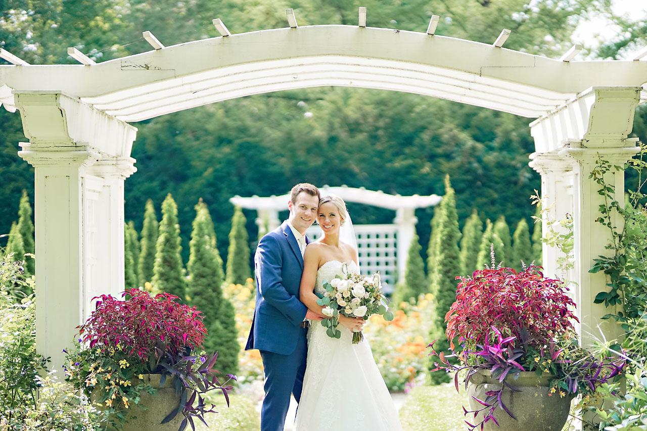 Sarah Evan Conrad Indianapolis Wedding 199