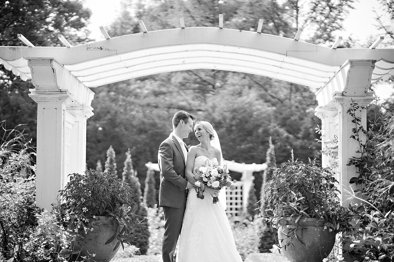 Sarah Evan Conrad Indianapolis Wedding 200