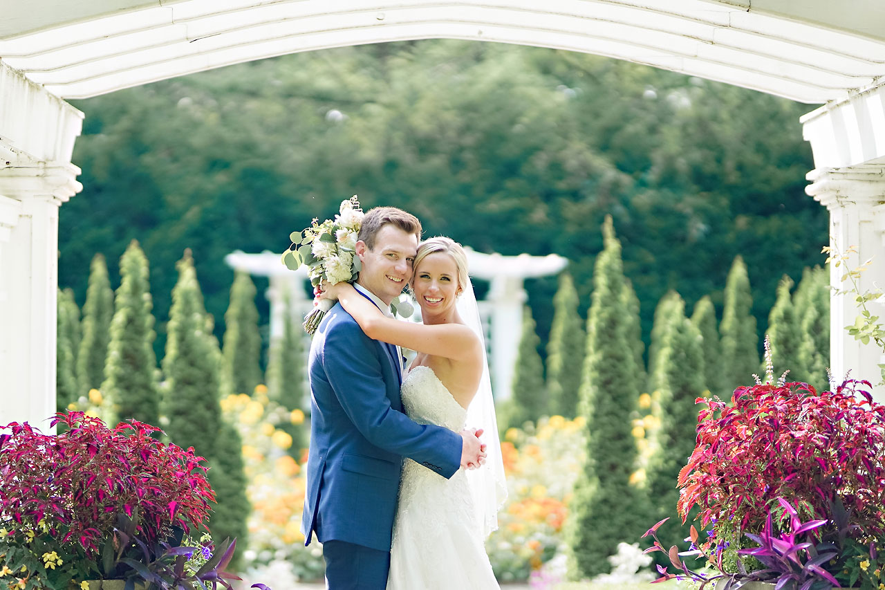 Sarah Evan Conrad Indianapolis Wedding 201
