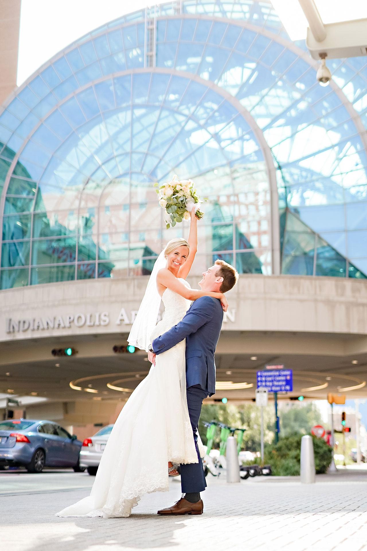 Sarah Evan Conrad Indianapolis Wedding 202