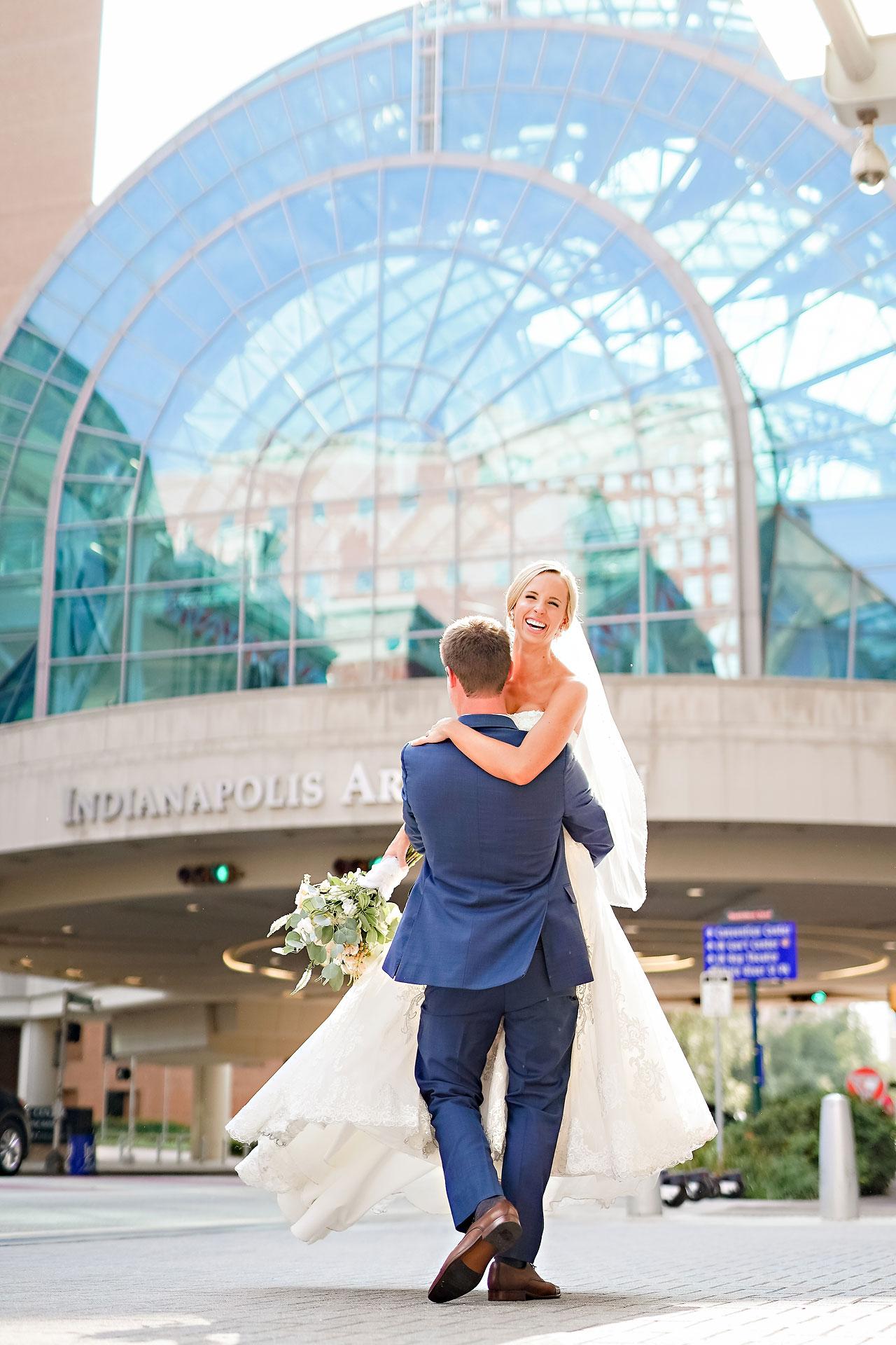 Sarah Evan Conrad Indianapolis Wedding 204