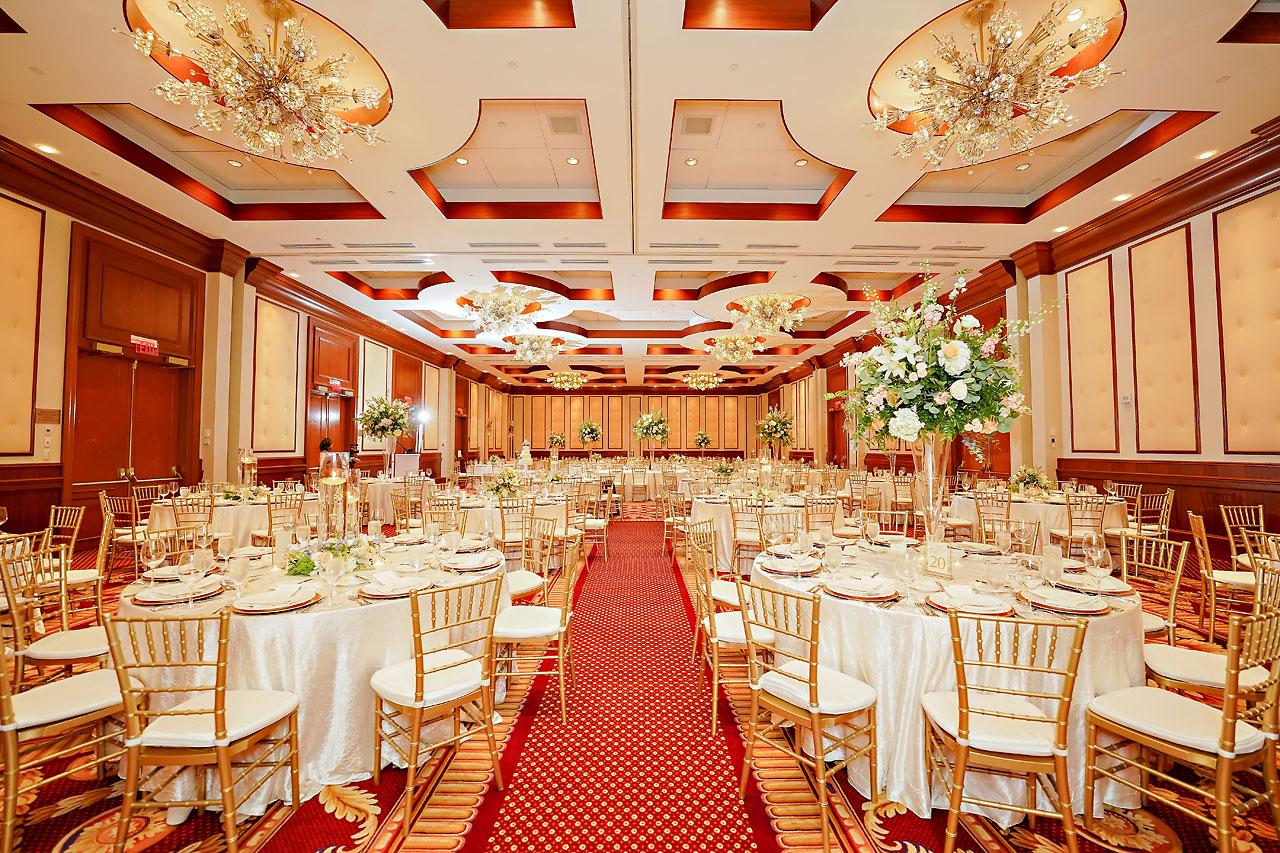 Sarah Evan Conrad Indianapolis Wedding 209