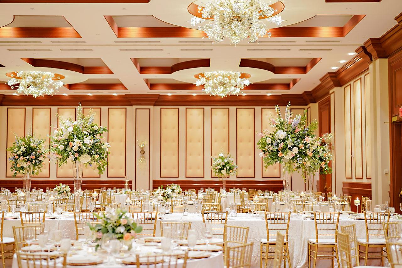 Sarah Evan Conrad Indianapolis Wedding 211