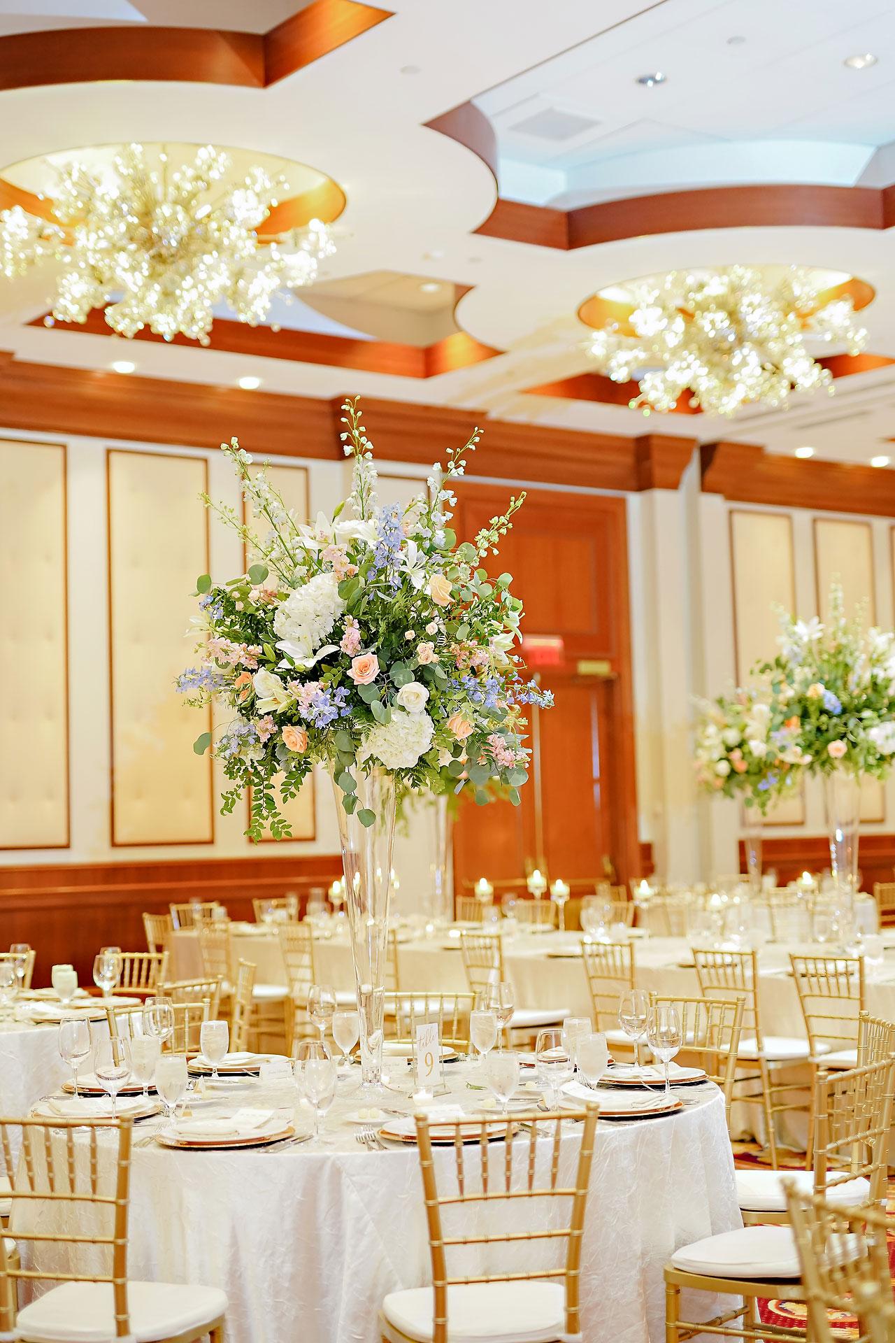 Sarah Evan Conrad Indianapolis Wedding 213