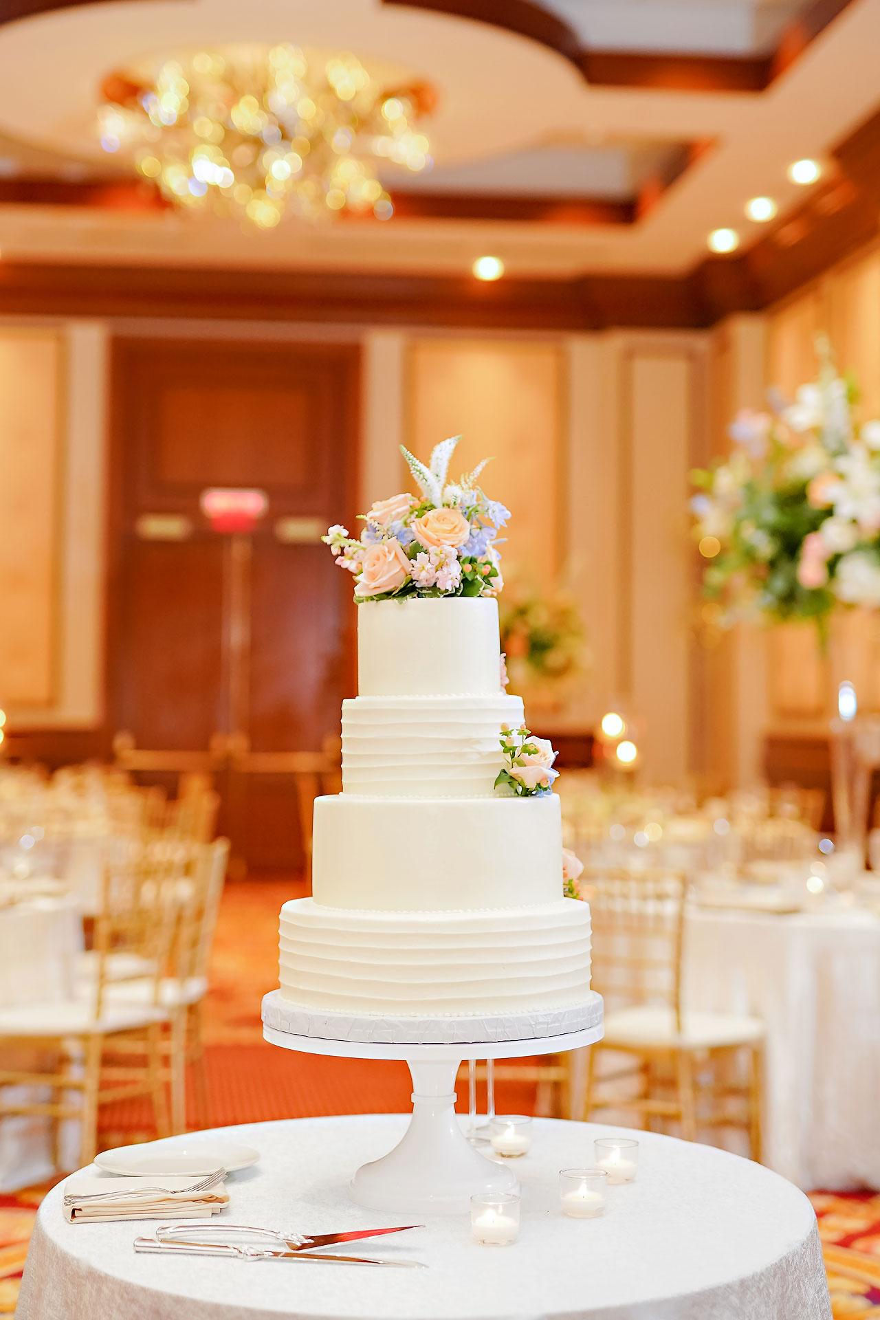 Sarah Evan Conrad Indianapolis Wedding 214