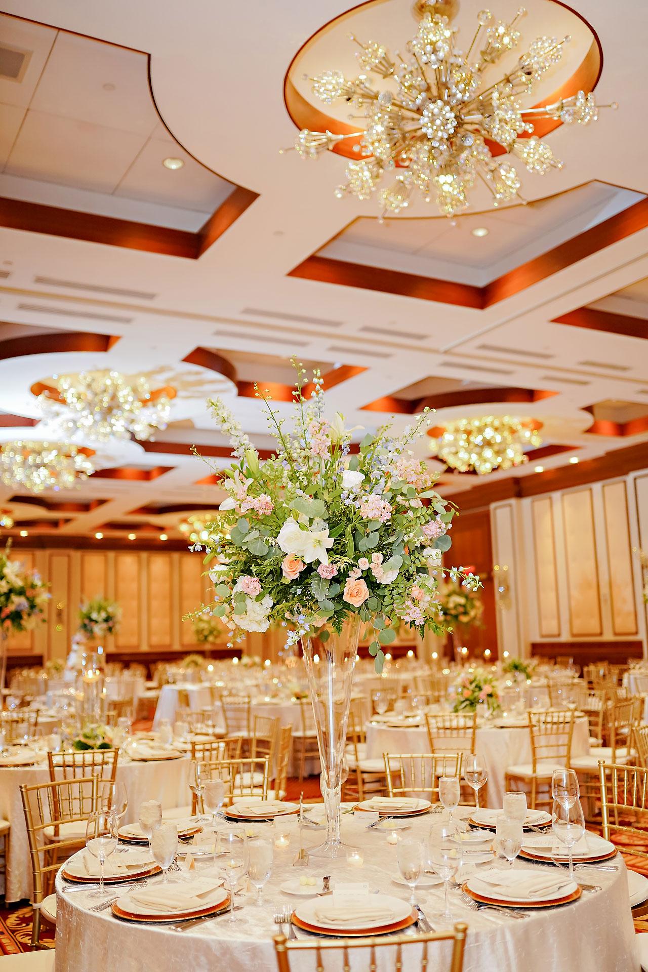 Sarah Evan Conrad Indianapolis Wedding 218