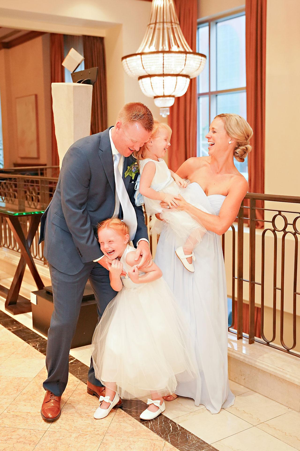 Sarah Evan Conrad Indianapolis Wedding 219