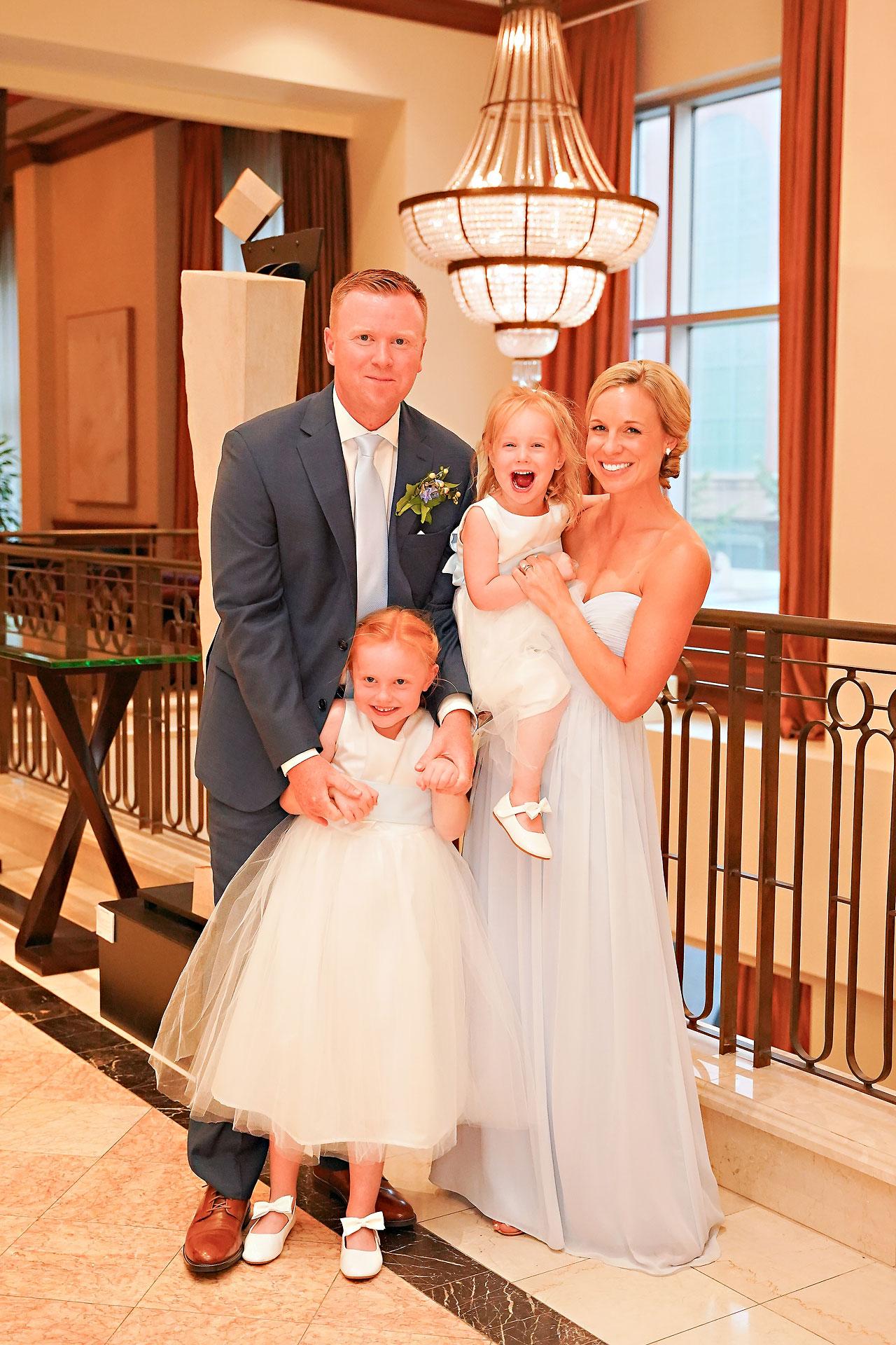 Sarah Evan Conrad Indianapolis Wedding 223