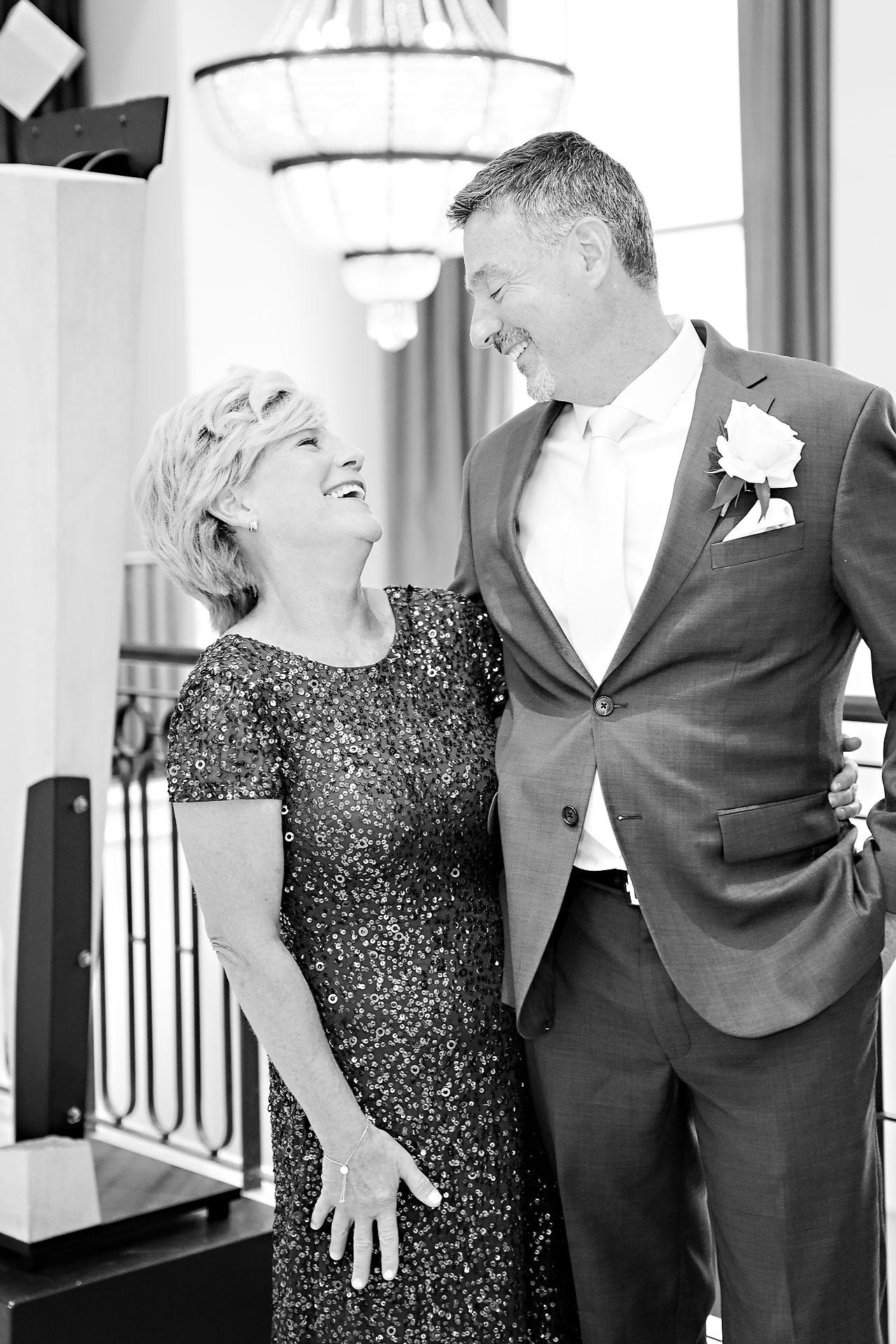 Sarah Evan Conrad Indianapolis Wedding 225