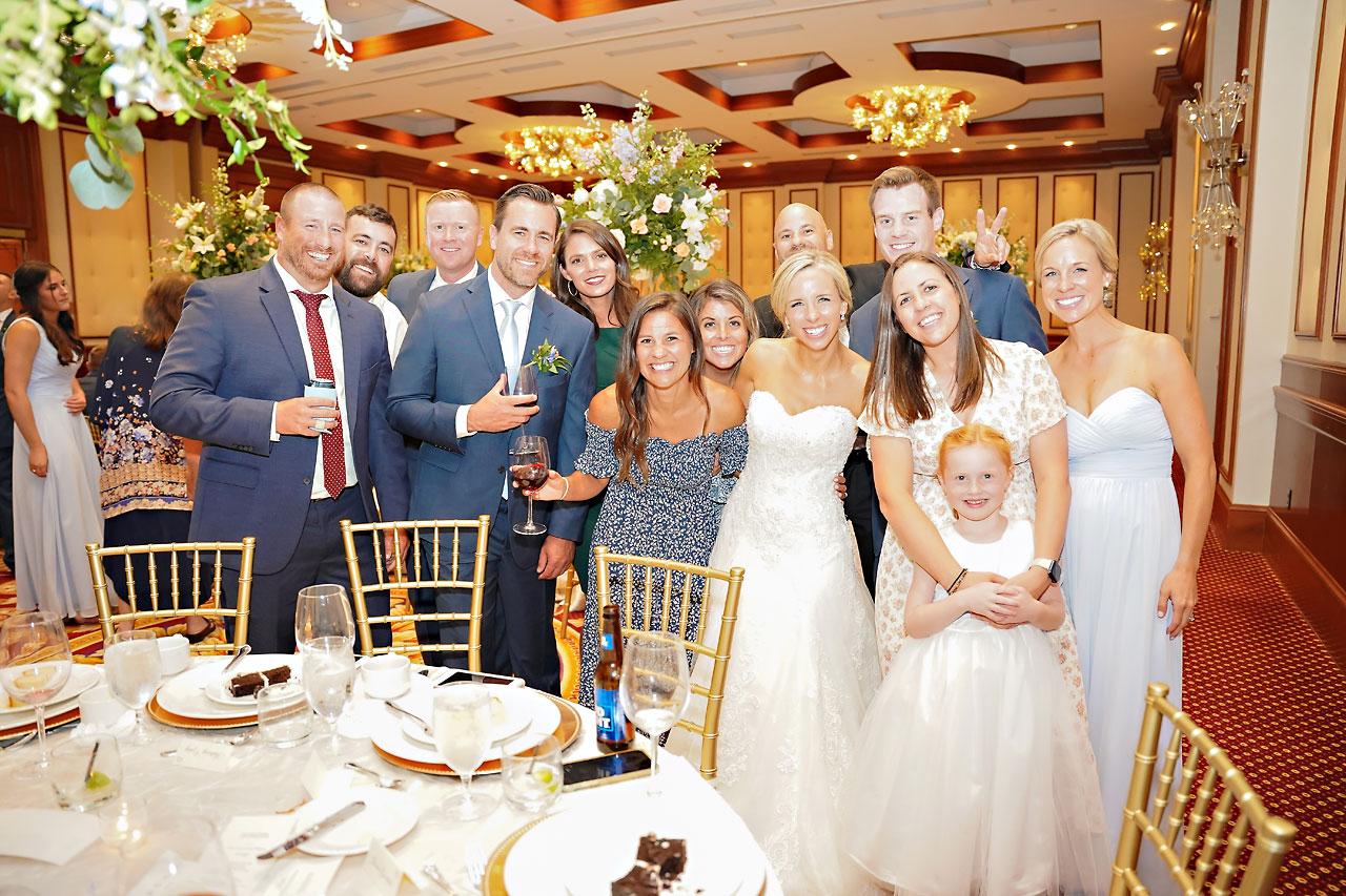 Sarah Evan Conrad Indianapolis Wedding 230
