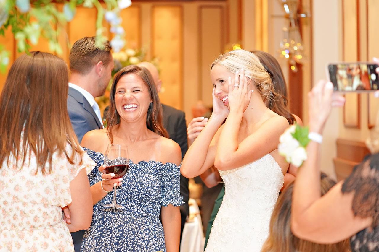 Sarah Evan Conrad Indianapolis Wedding 231