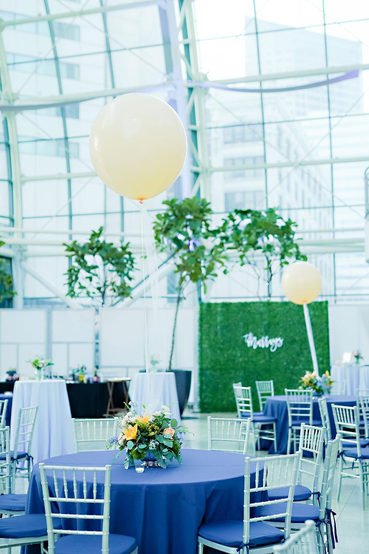 Sarah Evan Conrad Indianapolis Wedding 233