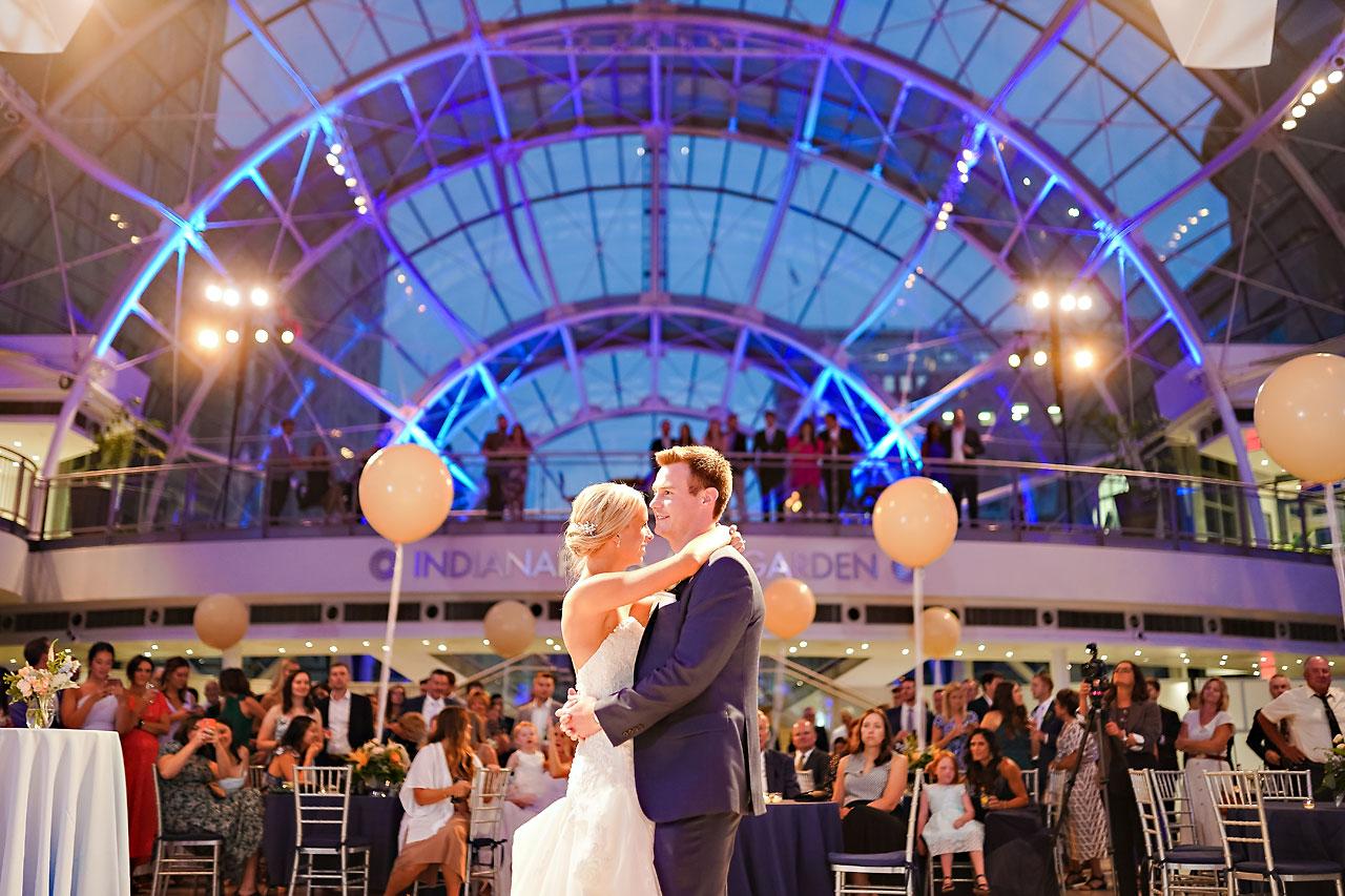 Sarah Evan Conrad Indianapolis Wedding 235