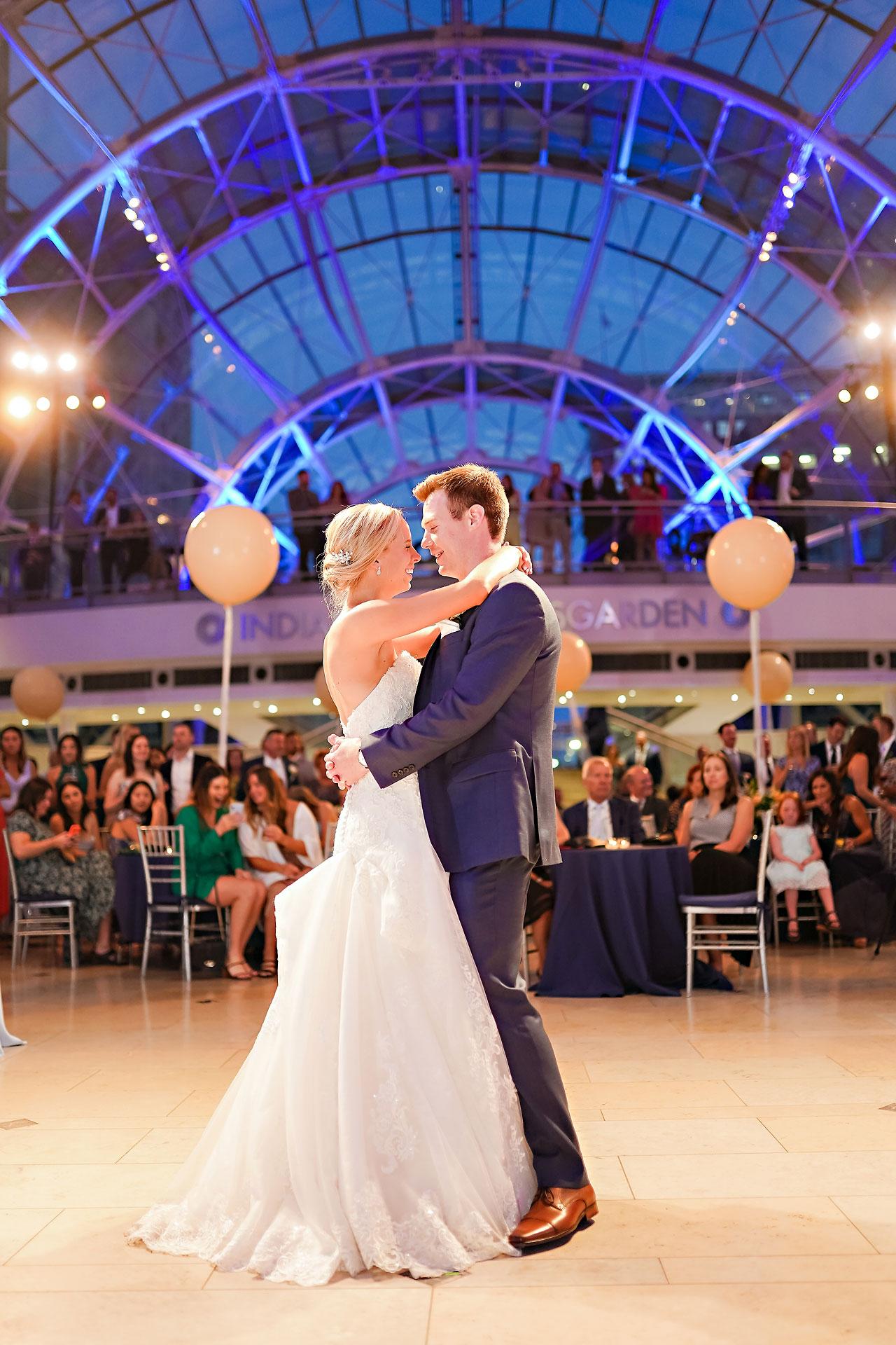 Sarah Evan Conrad Indianapolis Wedding 238