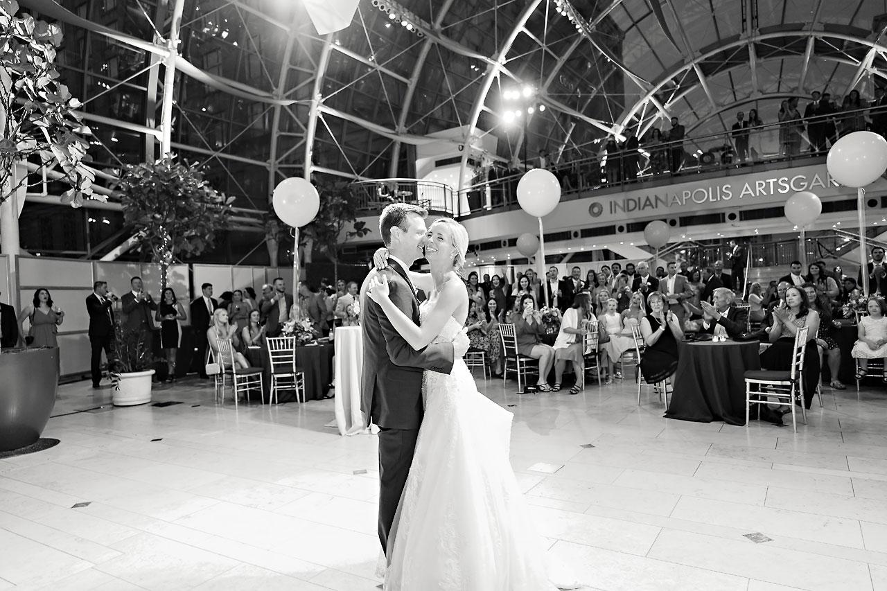 Sarah Evan Conrad Indianapolis Wedding 240