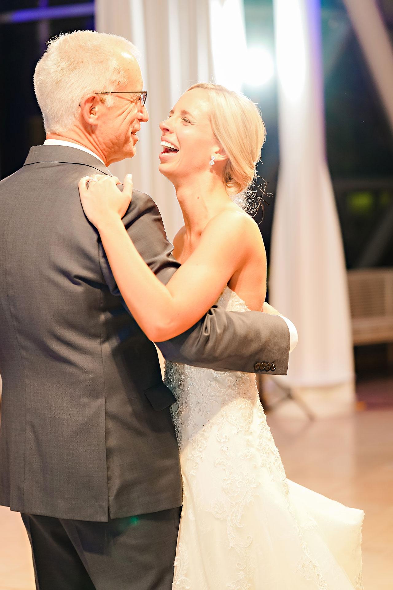 Sarah Evan Conrad Indianapolis Wedding 243