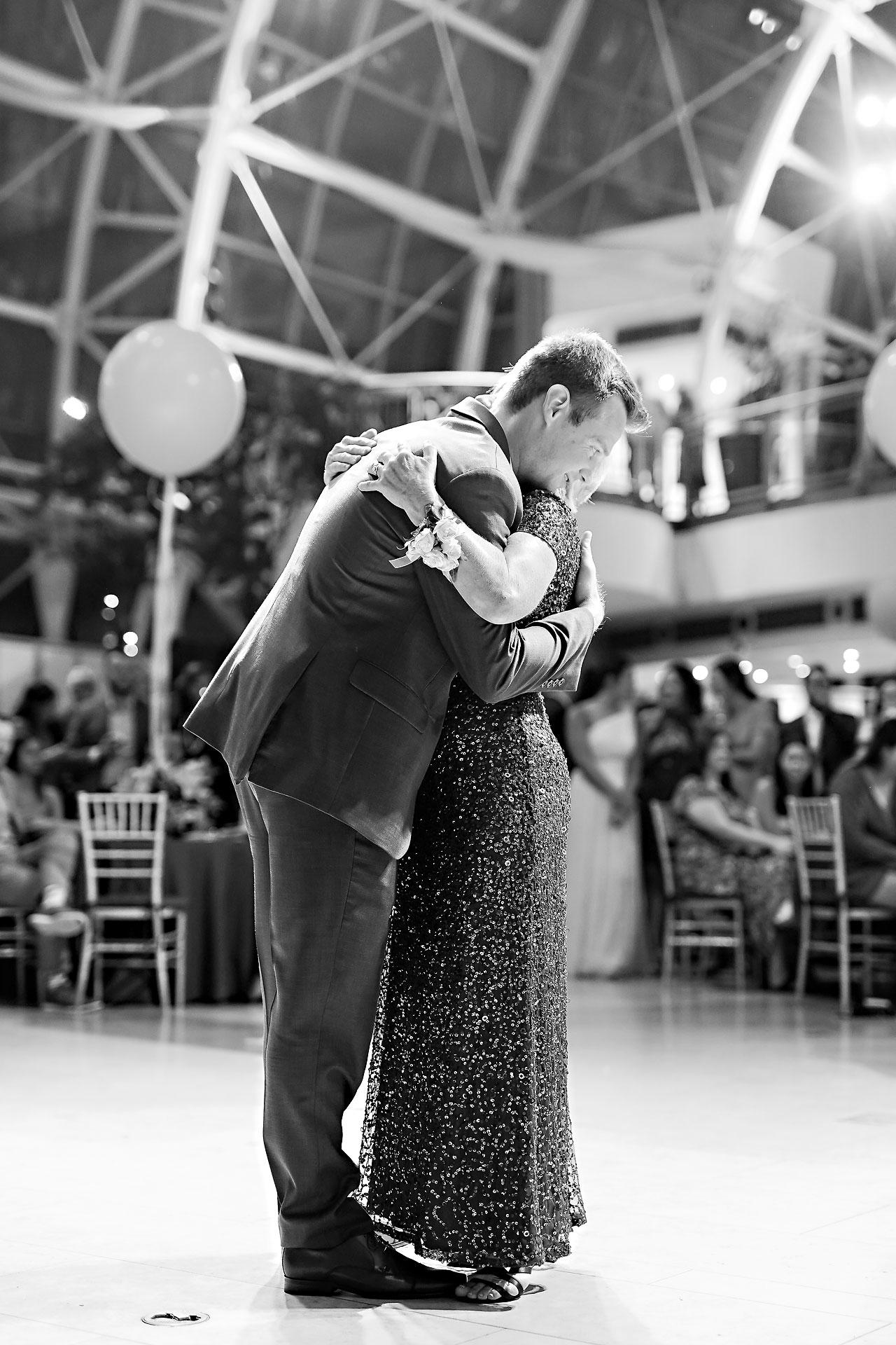 Sarah Evan Conrad Indianapolis Wedding 244