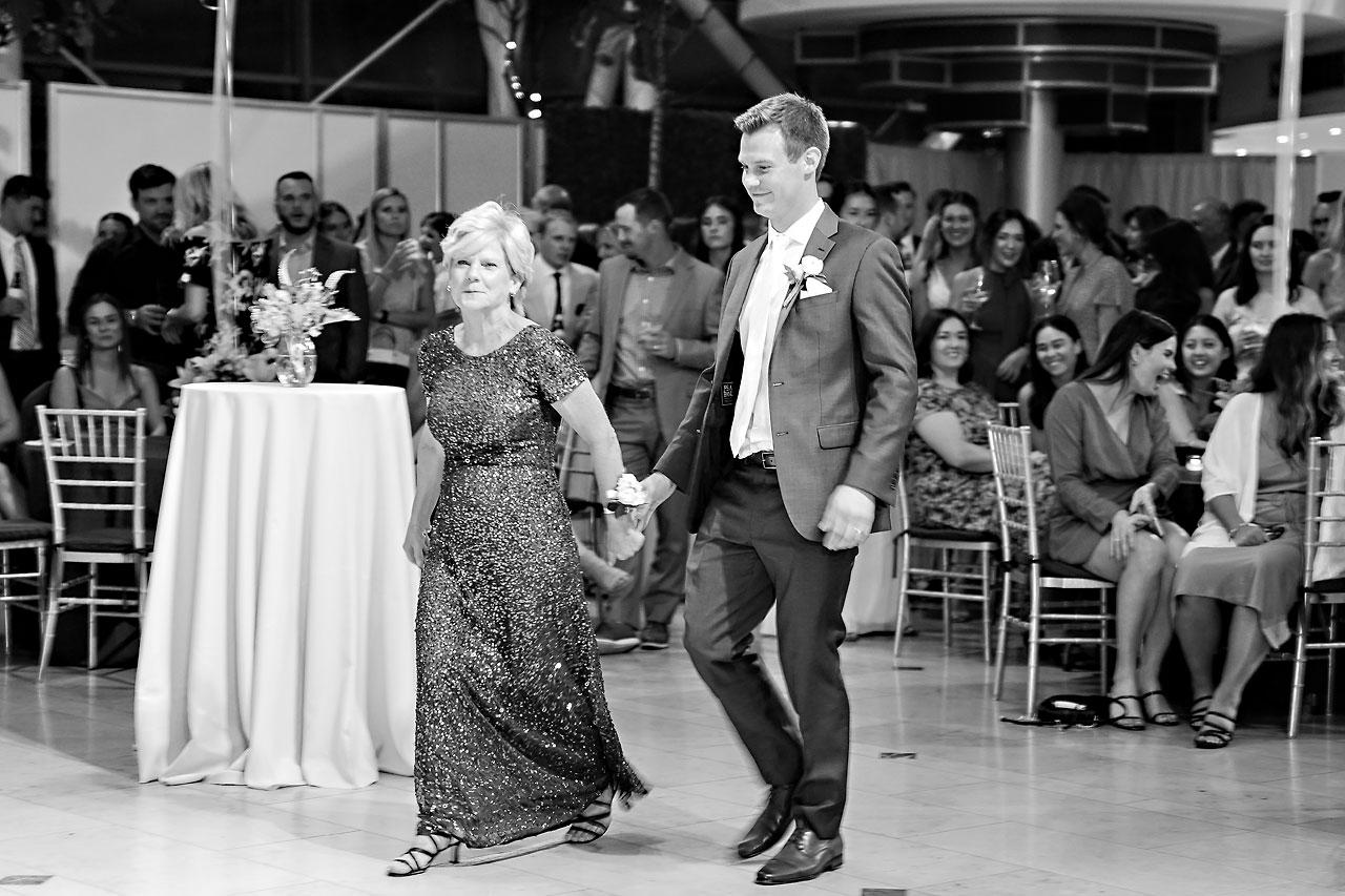 Sarah Evan Conrad Indianapolis Wedding 245