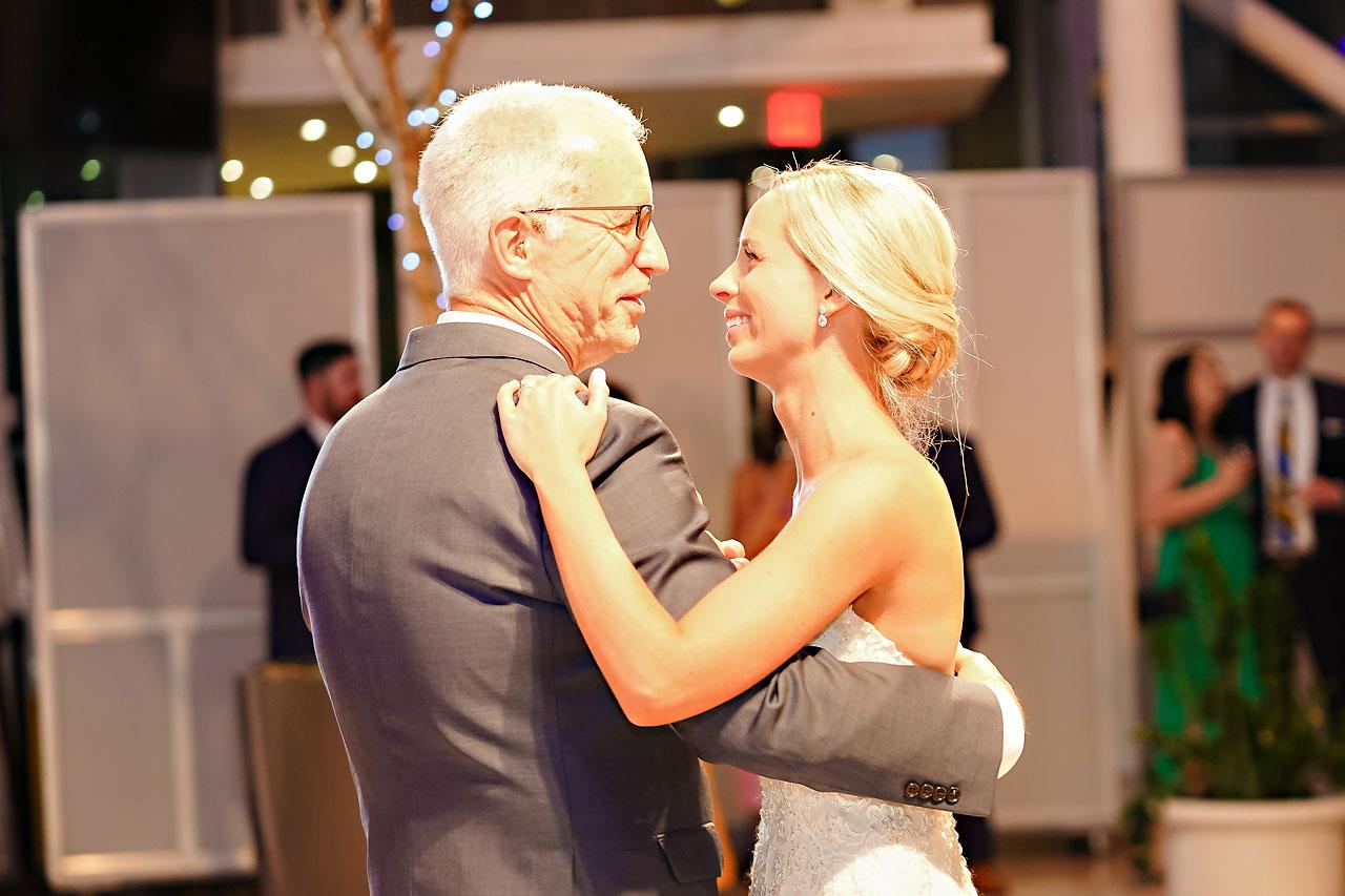 Sarah Evan Conrad Indianapolis Wedding 247